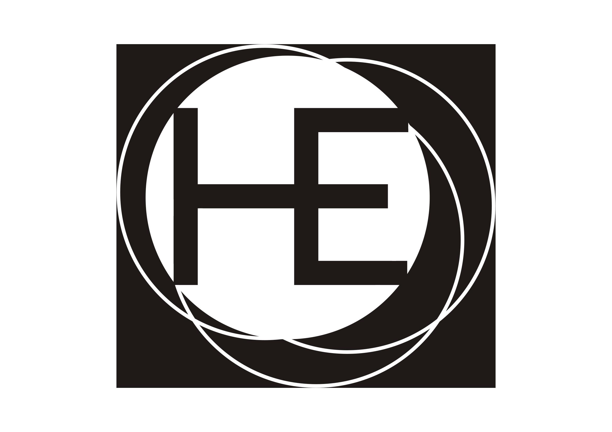Hanselmann Events
